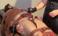 CBT Torture_13