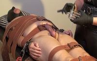 CBT Torture_7