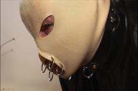 Bizarre Rubber Slave_11