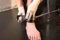 Bizarre Rubber Slave_12