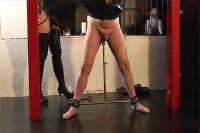 Bizarre Rubber Slave_13