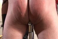 Bizarre Rubber Slave_14