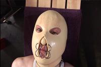 Bizarre Rubber Slave_19