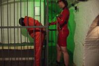 Interrogation_14