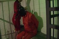 Interrogation in Avalon