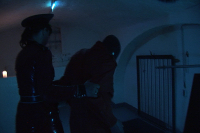 Interrogation_18