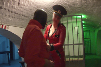 Interrogation_3