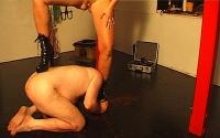 Crazy Humiliation_4