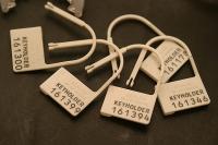 Keyholder_2